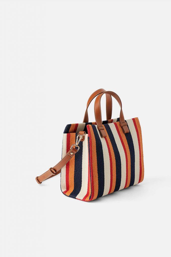 Si regalas un bolso, que sea ecofriendly | Blog